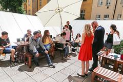 summer-awards-2016-8 (Prague College) Tags: summer grill university vysok kola prague praha vinohrady campus students