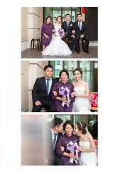 0025 ( JOE) Tags: copyright studio photography all image joe rights loves shen reserved    httpwpmep3sntd1z  httpwpmep3sntd5f  joe joebao zoe