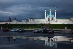 Казань (Dmitri Naumov) Tags: russia ru kazan respublikatatarstan