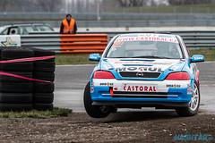 Rally Cross_Slovakiaring_75
