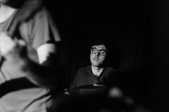 LIVE: Matt Battle @ The Fighting Cocks, Kingston-Upon-Thames, 25th Jun