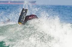 Bodyboarding (mcvmjr1971) Tags: air flying surfing brasil d7000 itacoatiara nikon niterói riodejaneiro beach bodyboard mmoraes praia sea seaside sigma150500mm surf curtoniteroi