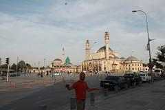 IMG_4669 (sufitrail) Tags: sufi konya sufitrail sufyolu