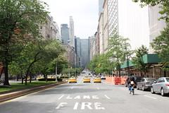 IMG_1999 (Tunioise) Tags: new york newyork manhattan metlife