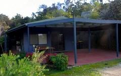 16 Adelaide Avenue, Wonboyn NSW
