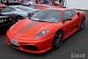 Ferrari F430 Scuderia  - 20160604 (0076) (laurent lhermet) Tags: sport ferrari collection et ferrarif430 levigeant valdevienne sportetcollection ferrarif430scuderia circuitduvaldevienne sel1650 sonya6000 sonyilce6000