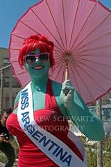 IMG_9605# (GadgetAndrew) Tags: nyc brooklyn coneyisland parade mermaid brooklynusa mermaidparade2016