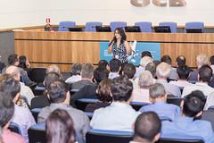 I Seminario Nacional de Autogestao  Cenario Economico Financeiro-7529 (Sistema OCB) Tags: brasil de coop cenrio nacional autogesto ocb  seminrio cooperativas cooperativismo i financeiro econmico sescoop sistemaocb gestao financeiro7573
