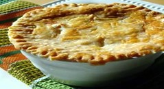 Chicken Pot Pie IX (asithmohan29) Tags: food chicken cooking pie recipe cook desserts pot recipes easy potpie simple allrecipes recipesforkids chickenrecipes recipeforlove recipesfordesserts chickenpotpieix recipesforchicken recipesforbreakfast recipesc myfoodcorner