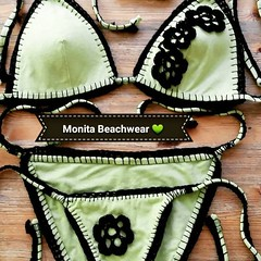 MonitaBeachWearShop (monitabeachwear) Tags: girls sea summer woman sun inspiration cute beach me water girl beautiful smile fashion shop lady strand scarf vintage shopping relax fun happy amazing nice sand knitting handmade top girly crochet knit like wrap zee hobby retro wear bikini zomer hippie loves mooi chic hip flex southbay mode zon kleding meisjes lach breien chique brei zand vrouwen dames selfie followme haken sjaal plezier geluk haak haakwerk handgemaakt omslagdoek badmode