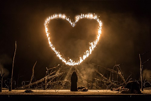Your Reaction: Verdi's <em>Il trovatore</em>