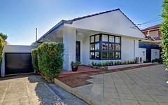 27 Macdonald Cres, Bexley North NSW