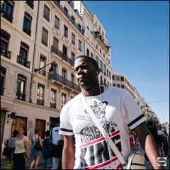 StreetShots : KING (nobru2607) Tags: lyon streetphotography snap ricoh grd3 grdiii