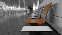 P1040982 (tyler.langenbrunner) Tags: airport international hamad