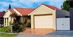 Mortgage Hero 5/17 Pearson Way Osborne Park WA 6017 Australia (mortagehero) Tags: home perth mortgage loans brokers
