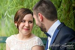 Into your eyes (Alberto Cassandro) Tags: wedding friends love bride nikon sigma happiness weddingparty weddingday weddingphotography sigmalenses nikond810 sigmaart sigma35mmart