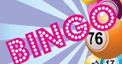 Just Pinned to Online Casino Bonus: Online Casino Bonus... (onlinecasinobonus1) Tags: promo casino online bonus codes