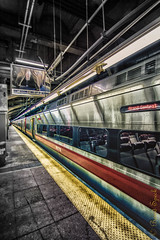 Grand Central (MoArt Photography) Tags: nyc usa newyork indoor grandcentralterminal 2016 berndspeck