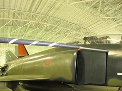 "Convair B-58A Hustler 3 • <a style=""font-size:0.8em;"" href=""http://www.flickr.com/photos/81723459@N04/27841549190/"" target=""_blank"">View on Flickr</a>"