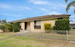1 Abelia Street, Barrack Heights NSW