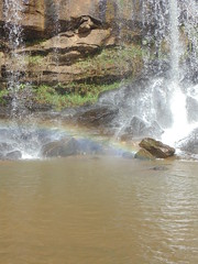 Cachoeira Vov Lcia - A Chaves ES (42) (jemaambiental) Tags: water gua waterfall falls cachoeira delicia
