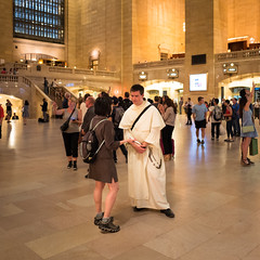 L1000487 (xx573v3xx) Tags: nyc midtown grandcentralterminal leicaqtype116