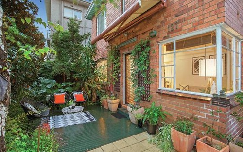 1/127 Glen Huntly Rd, Elwood VIC 3184