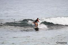 rc0002 (bali surfing camp) Tags: bali surfing surfreport surflessons padangpadang 25062016