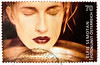 great stamp Austria € 0.70 photo art by Elfie Semotan (austrian photographer; Model: Claudia Stöckl) poste-timbres Autriche sellos Austria selos Briefmarken Österreich porto franco francobolli postzegel  selo de correio sello de correo frimaerke postzegel (stampolina, thx for sending stamps! :)) Tags: art postes austria oostenrijk österreich artist foto arte stamps kunst performance porto photoart postage postzegel franco autriche künstler sellos 艺术 briefmarken markas pulu stöckl selos timbres fotokunst francobolli zegels timbresposte znaczki frimerker frimaerke sellodecorreo pulları timbru semotan แสตมป์ elfiesemotan postapulu postestimbres postetimbres selodecorreio antspaudai znamk иску́сство claudiastöckl