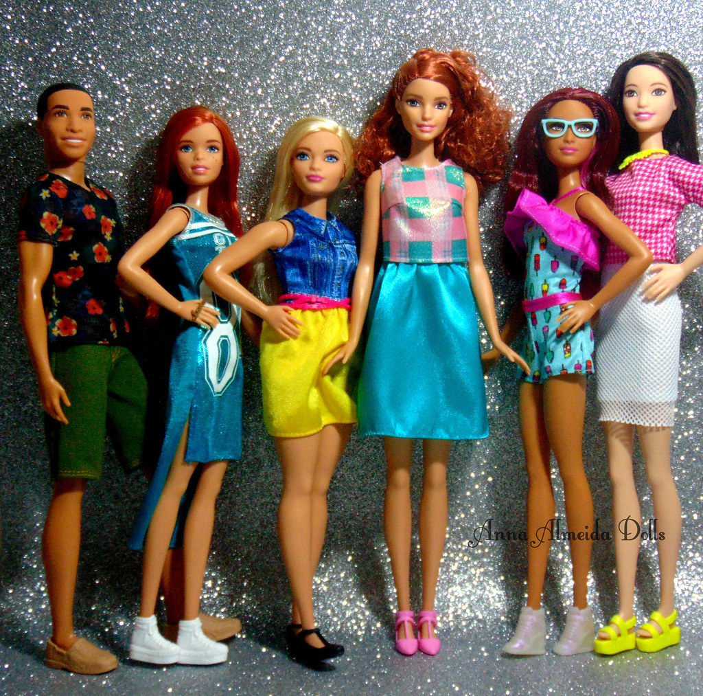 The Worlds Best Photos Of 22 And Barbie - Flickr Hive Mind-8792