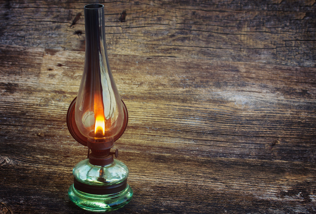 Animated Burning Lamp Oil : The world s best photos of kerosene and lamp flickr hive