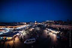 IMG_1056 (snamess) Tags: mosque morocco casablanca marrakesh hassan chefchaouen fes