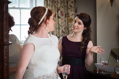 Emma_Mark_150807_033Col (markgibson1977) Tags: bridalprep bride couples duchraycastle emmamark role venues weddings bridesmaids stagesdetails aberfoyle stirlingscotland scotlanduk
