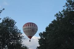 160703 - Ballonvaart Veendam naar Vriescheloo 60