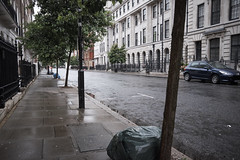20160630-04-04-49-DSCF0548 (fitzrovialitter) Tags: street urban london westminster trash geotagged garbage fuji fitzrovia camden soho streetphotography documentary litter bloomsbury rubbish environment paddington mayfair westend flytipping dumping cityoflondon x70 marylebone captureone exiftool gpicsync peterfoster fitzrovialitter followthisroute modelx70 exportsjpg
