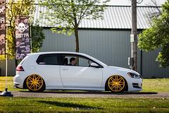 VW GTI | VRC110