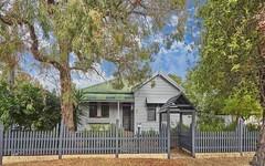 2 Eleanor, Rosehill NSW