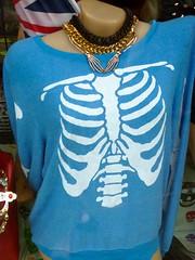 P1000663 Bare Bones (londonconstant) Tags: photo southlondon streetscapes promenades londonconstant londonphoto costilondra