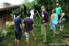 IMG_0182 (humanaterra) Tags: guas guilherme cursos castagna vivncia