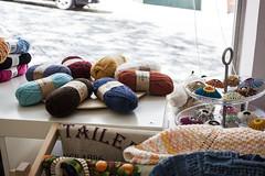 Bolas de Tons (owl_mania) Tags: portugal linen boto coimbra maio tecidos botes gales 2013 tecidosjaponeses bolasdetons