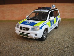 Barbados-Nissan X-Trail-2008-Royal Barbados Police Force (gp37) Tags: cars car toys model garda models police marshall carabineros collections barbados law sheriff collectors polizei carabinieri policia guardia polis 143 polizia politi diecast politie vigili marechaussee gendarmerie poliisi policie milicia constabulary mossos rijkswacht nissanxtrail politia rendorseg feldjaeger jandarmerie modelauto policijia logreglan