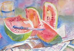 IMG_3124_cropped-watermelon-288