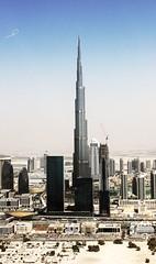 (HYTHEM) Tags: sunrise canon flying dubai uae adventure emirates sunup overthetop burj هيثم hythem burjkhalifa