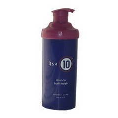 Its a 10 miracle hair mask (dietwellnessplan.com) Tags: its hair mask miracle itsa10miraclehairmask