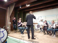 """Drie-Luik Concert • <a style=""""font-size:0.8em;"""" href=""""http://www.flickr.com/photos/96965105@N04/8948968668/"""" target=""""_blank"""">View on Flickr</a>"""
