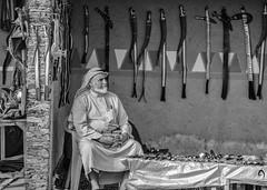 Instagram   abdulaziz_aljared (abdulaziz aljared) Tags: السوق الشعبي عسير قحم ابهامحايلالسودهمهرجان جنابي