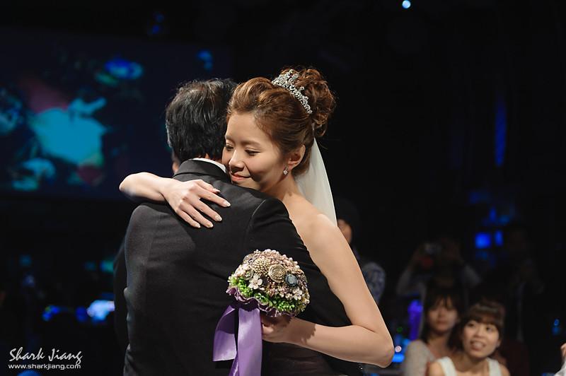 婚攝,彭園婚攝,婚攝鯊魚,婚禮紀錄,婚禮攝影,2013.05.04-blog-0094