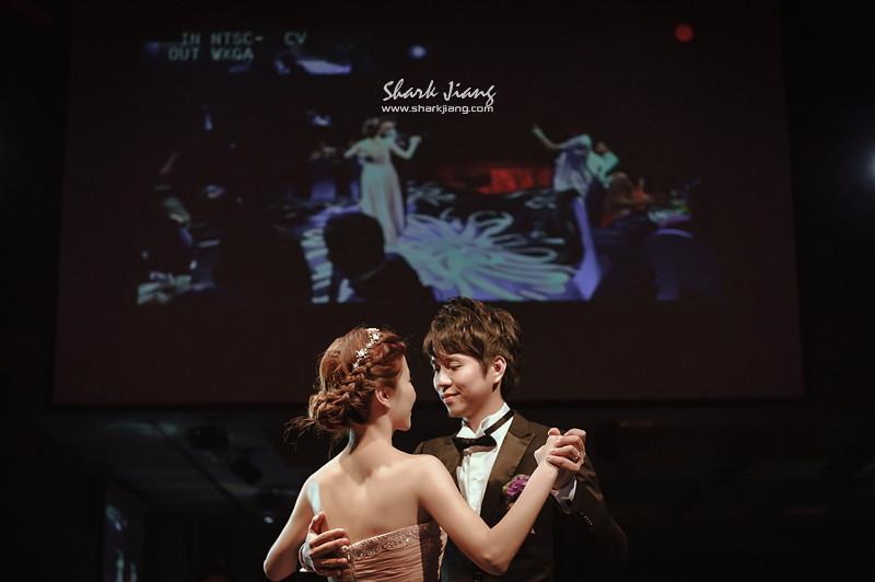 婚攝,彭園婚攝,婚攝鯊魚,婚禮紀錄,婚禮攝影,2013.05.04-blog-0104