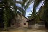 IMG_4121 - 2013-05-28 at 14-57-42 (perkumpulan6211) Tags: chruch gereja singkil gkppd