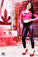 Paloma Gonzaga (Lukasan Ferreira) Tags: abandoned girl photoshop ensaio this book nice nikon image body top great style pic size estilo shape effect beautifull morena lightroom abandonado shoow lukasan lukasanferreira d3100